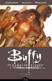 buffyretreat