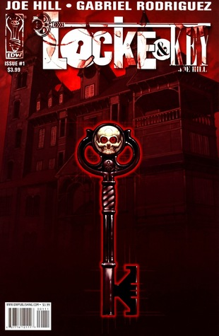 lockeandkey1