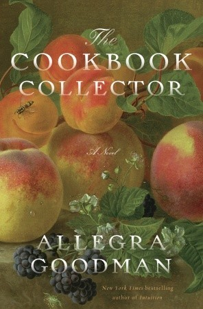 cookbookcollector
