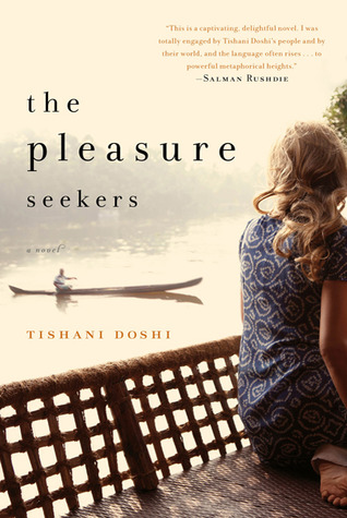 pleasureseekers