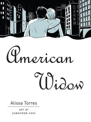 americanwidow