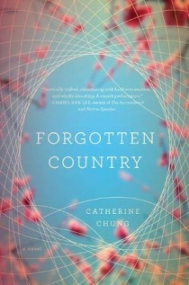 forgottencountry