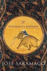 elephantsjourney
