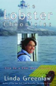 lobsterchronicles