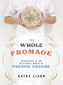 wholefromage