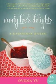 Aunty-Lees-Delights