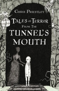 tunnelsmouth
