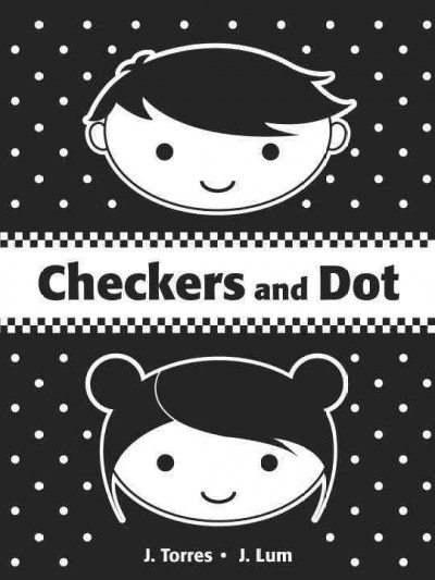 checkersdot