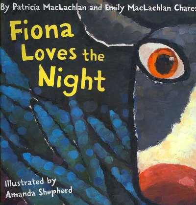 fionalovesnight