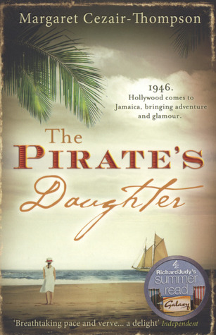 piratesdaughter