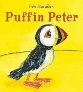 puffinpeter
