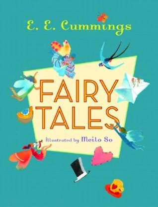 fairytalescummings