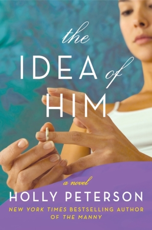 The Idea of Him