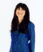Ruth-Reichl-author-151E4B1-246x300