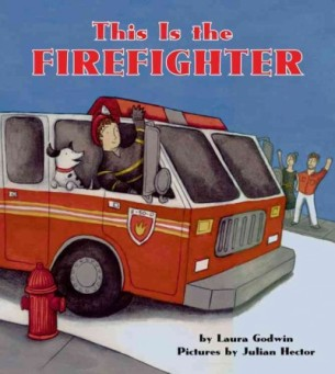 thisfirefighter