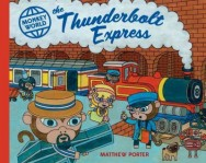 thunderboltexpress