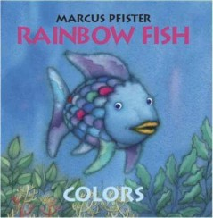 rainbowfishcolors