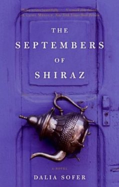 septembersofshiraz