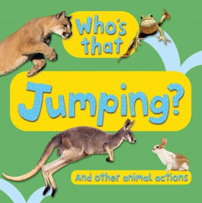 whosthatjumping
