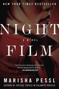 nightfilm
