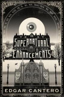 supernaturalenhancements