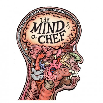 The-Mind-of-a-Chef-350x351