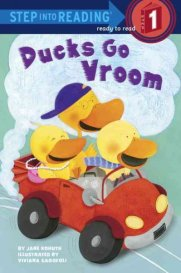 ducksgovroom