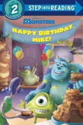 happybirthdaymike