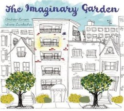 imaginarygarden