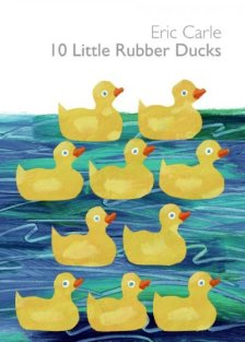 10rubberducks