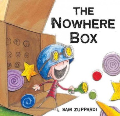 nowherebox