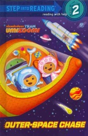 outerspacechase