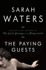 payingguests
