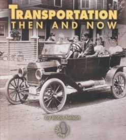transportationthenandnow