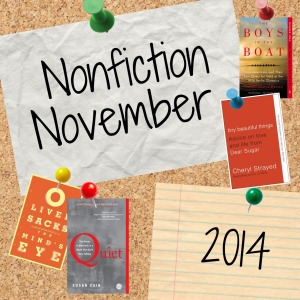 nonfictionnovember