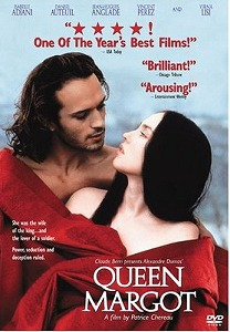 Queen_Margot_DVD_