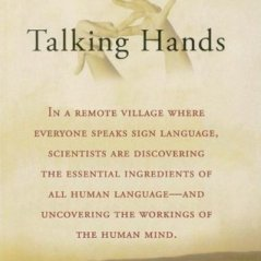 talkinghands