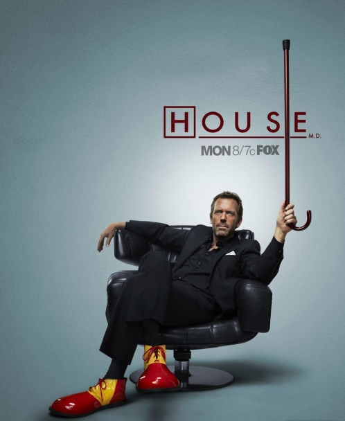 House-Season-7-New-Promotional-Poster-HQ-house-md-18076807-1153-1406