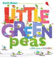 littlegreenpeascolors