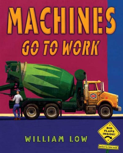 machinesgotowork