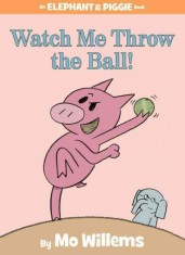 watchmethrowball