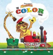 colortrain