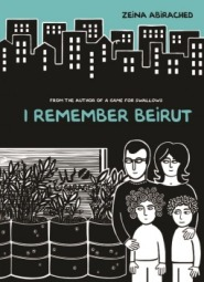 rememberbeirut