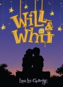 willandwhit