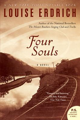 foursouls
