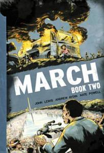 march2