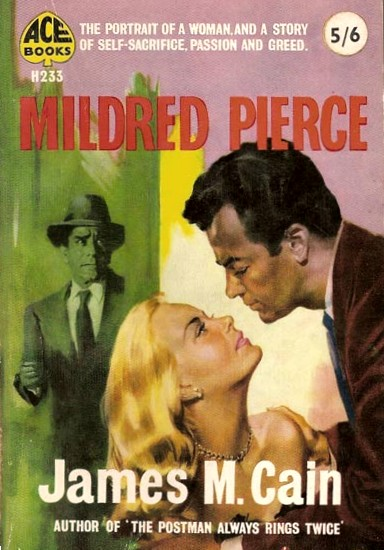 mildred_pierce_james_m_cain_book_cover.jpg