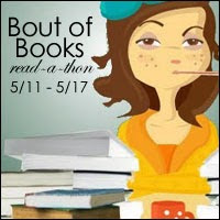 boutbooks