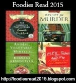 Foodies Read 2015 Button