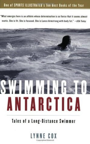 swimmingantarctica